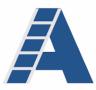 ALDORR Ladders & Steigers