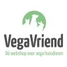 VegaVriend