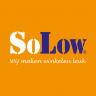 SoLow.nl