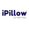 iPillow.nl