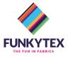 FUNKYTEX