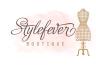 Stylefever