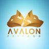 Avalon Petfood