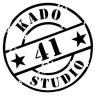 Kado Studio 41