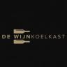 De Wijnkoelkast