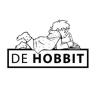 De Hobbit-shop