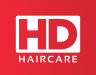 hd-haircare.nl