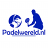 Padelwereld