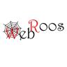 WebRoos
