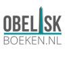 Obelisk Boeken