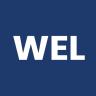Weltechniek.nl