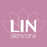 LIN Skincare