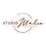 Studio Malie