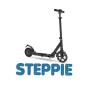 E-Steppie