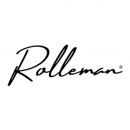 Polo Django Rolleman