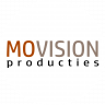 MoVision Producties