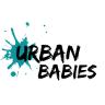 Urban Babies