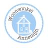 Woonwinkel Annemijn