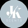 JK Scents