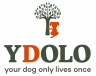 YDOLO - Your Dog Only Lives Once