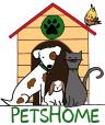 PetsHome.nl