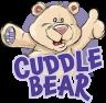 CuddleBear