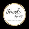 Jewels by KC