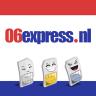 06express