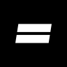 KpopFanShop.com Nederland
