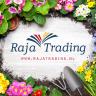 Raja Trading