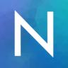 Nobleton