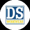 DS Workwear