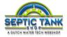 Septictank-shop
