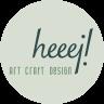www.heeej.nl
