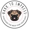 Bark To Impress