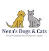 Nena's Dogs & Cats