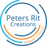 Peters Rit Creations