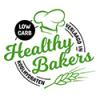 Healthy bakers