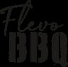 Flevobbq