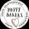Happy Bakers