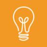 SmartVerlichting.com
