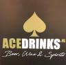 AceDrinks