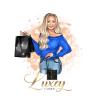 Luxey Fashion