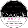 MakeUp4beauty