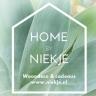 www.niekje.nl