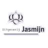 Uitgeverij Jasmijn
