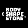 Body & Shape Store