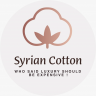 Syrian Cotton