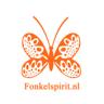 Fonkel Spirit