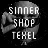 SinnershopTexel.nl
